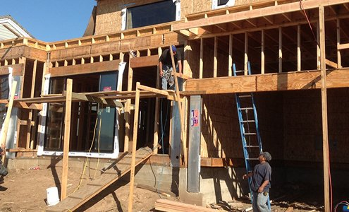 Room Additions Scottsdale Remodeling Infinity Builders