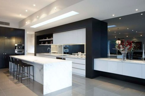 Scottsdale Remodeing & Home Improvment
